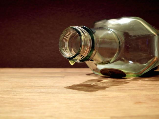 Tactus vraagt aandacht voor partner van alcoholverslaafde