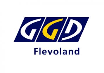 GGD'en klaar voor uitgebreid testen en bron- en contactonderzoek