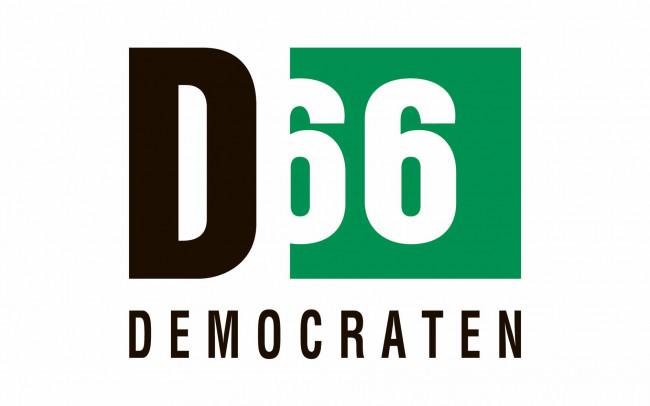 Binnenstadbewonersvereniging en D66 Zwolle willen Milieuzone binnenstad