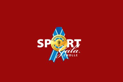 Sportgala Zwolle