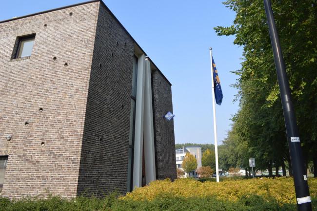 Politiebureau Dronten