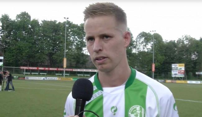 Dennis van Vuuren