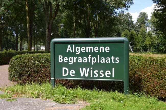 De Wissel