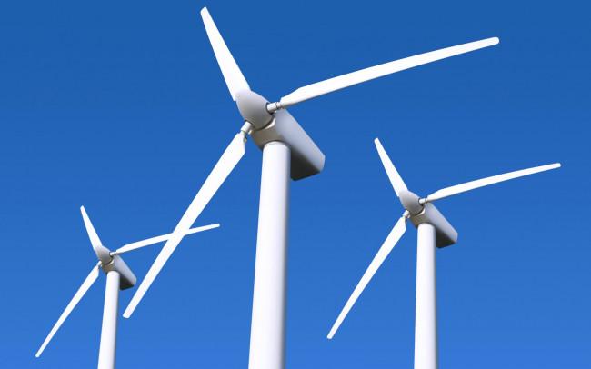 Verkenning schrapt één van drie windmolens Voorst