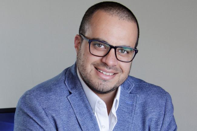Anis Jadib