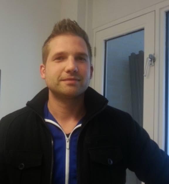 Raadspraat GroenLinks: Legale wietteelt in Kampen