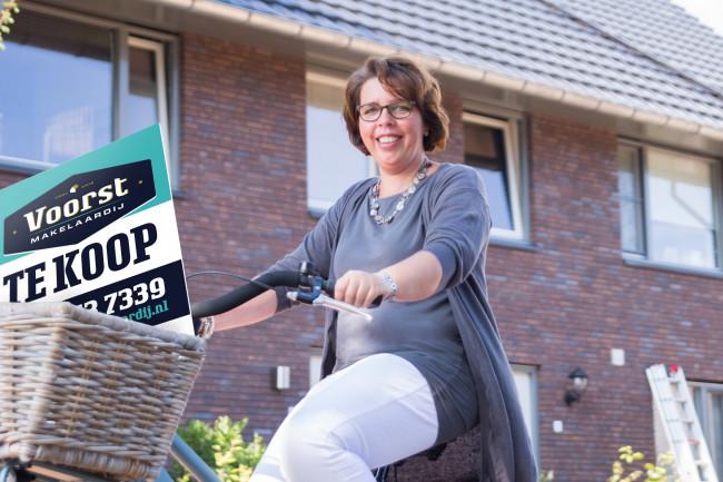 Zwolle is met Voorst Makelaardij een vernieuwende makelaar rijker