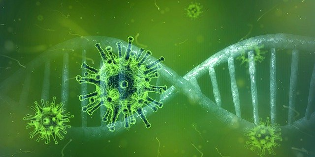 GGD verwacht ook in Flevoland toename van aantal corona-besmettingen