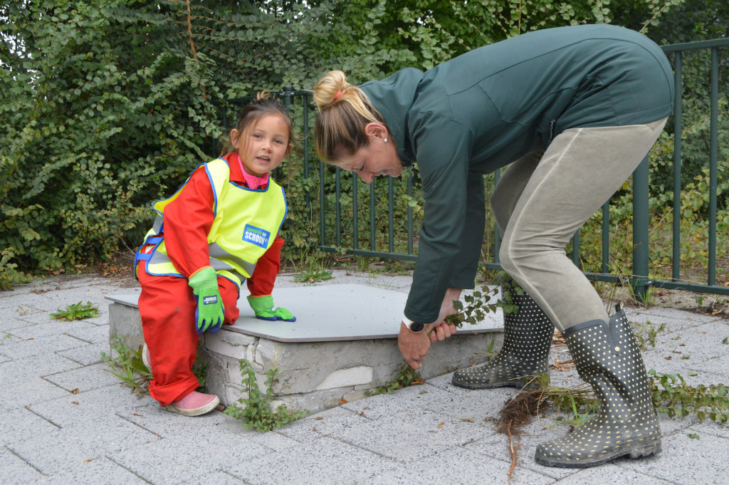 Doe Dag in Biddinghuizen., https://brugnieuws.nl/uploads/d6484327002ef92ea5ff99192e9a2d4e5d23ef9e.jpg