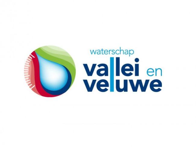 Waterschap alert op hoge waterstanden