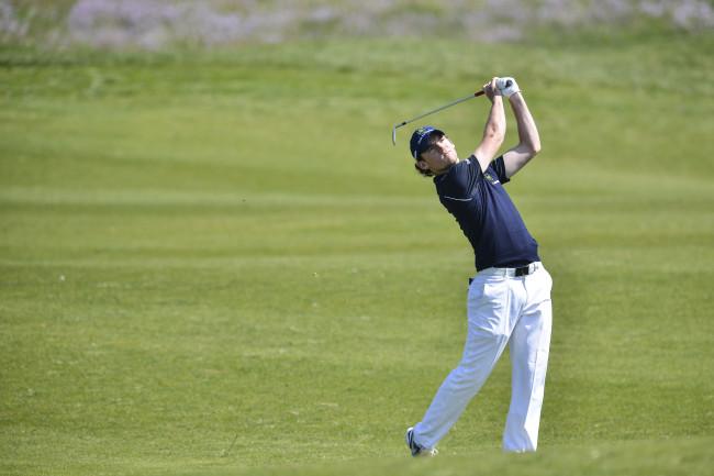 Kom kennismaken met de golfsport in Hattem