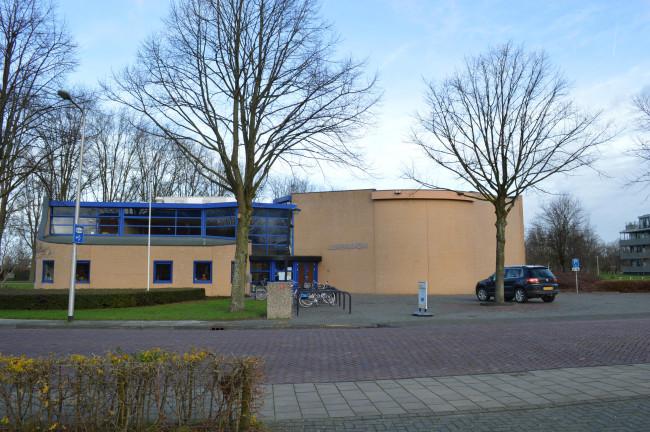 Ludgeruskerk