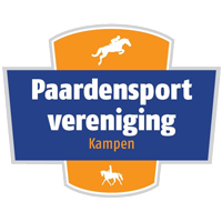 Succesvol PSV Kampen tijdens 29e editie Zilveren Ui