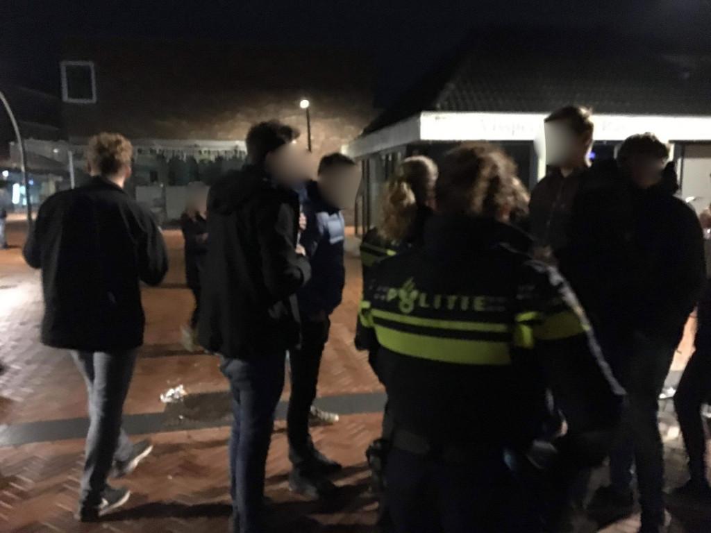 Opstootje in het centrum van Dronten, https://brugnieuws.nl/uploads/8703b2c71be60b89c9ac97f68f15b846039a4fae.jpg