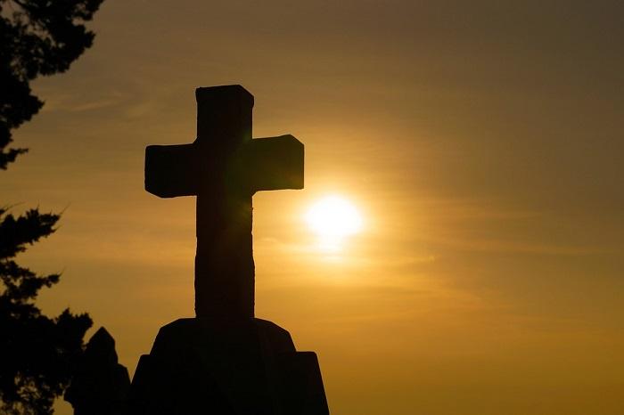 Kerkdiensten Zondag 1 maart