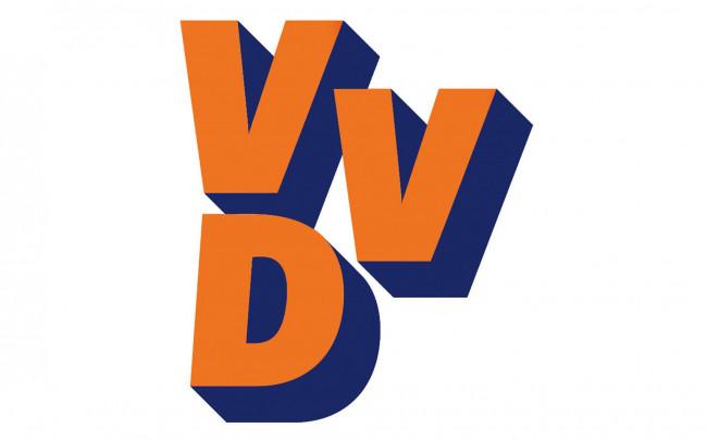 VVD: Discussie over grenzen aan de opvang