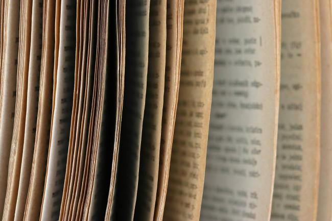 Filosofisch Café Zwolle begint leesgroep over boek Sarah Bakewell
