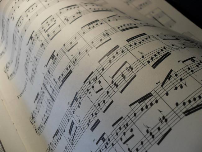 Koor Cantiamo houdt open repetitie