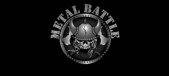 Flevolandse Metal Bands gezocht!
