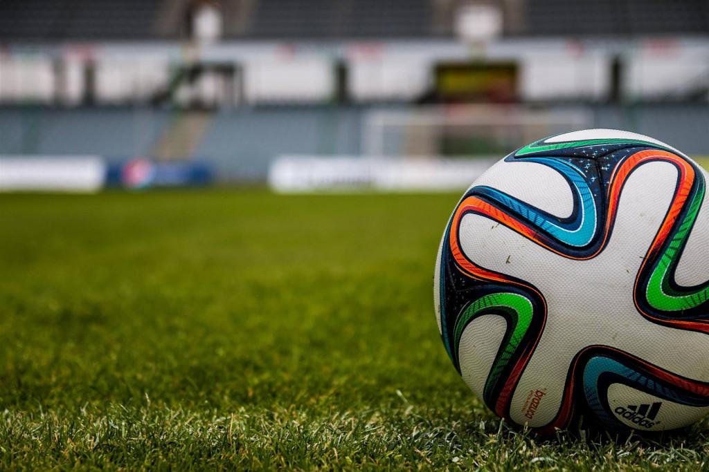 Sport- en beweegakkoord Zwartewaterland is een feit
