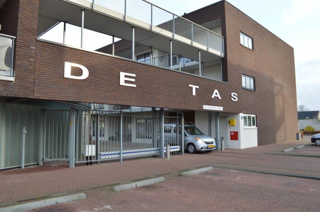 Wooncentrum De Tas.