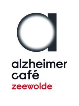 Alzheimer Café biedt (telefonisch) luisterend oor