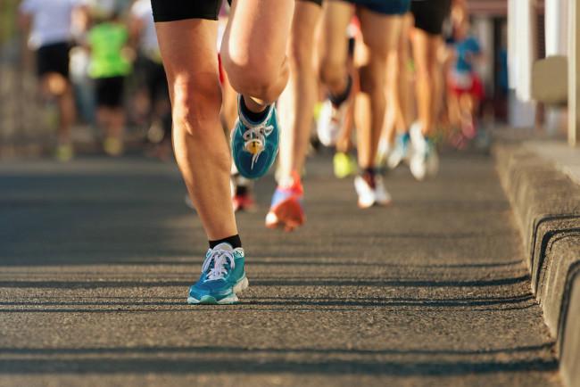 Vrijwilligers welkom bij halve marathon Zwolle