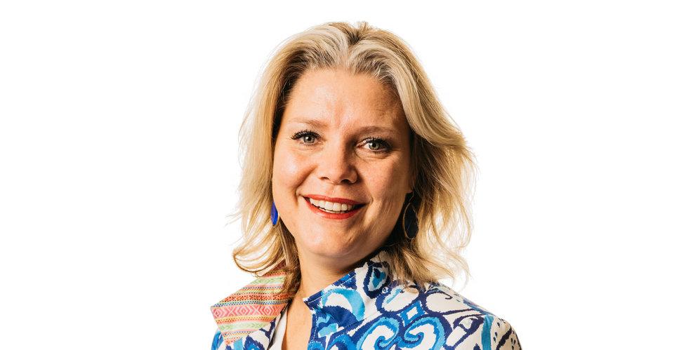 Marleen Sanderse nieuwe burgemeester van Hattem