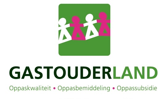 Gastouderland Flevoland