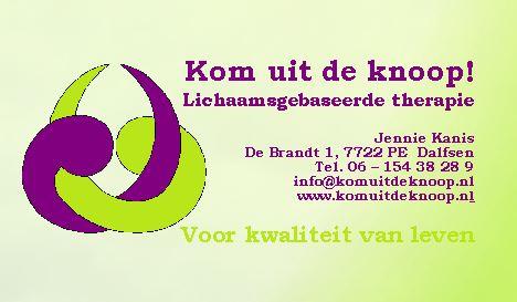 Workshop 'Mijn lijf, mijn leven' in Zwolle