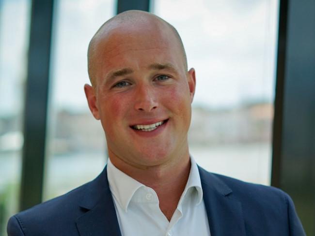 Column Bart Jan Gardebroek: Maatschappelijk verantwoorde Kampenaren