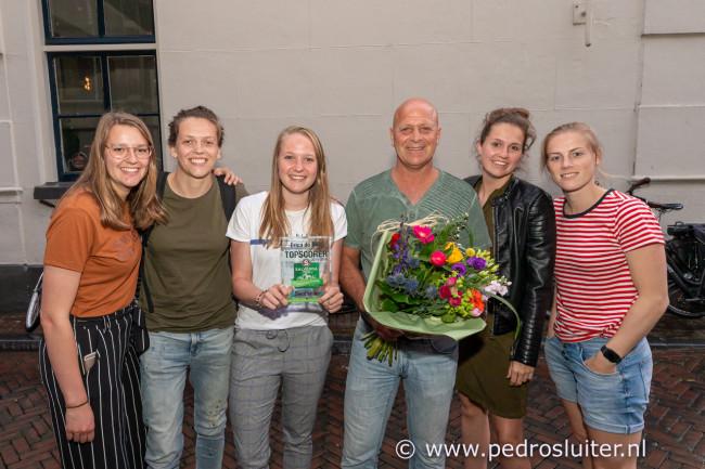 De vrouwen van EDON vierden niet alleen de prolongatie van De Bok haar topscorerstitel, maar ook een kampioenschap, https://brugnieuws.nl/uploads/17f52f077219e879780a64fb3bc61ef43a1ea998.jpg