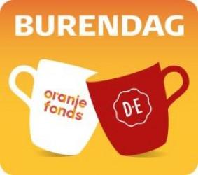Online Pubquiz maakt meedoen aan Burendag voor iedereen mogelijk