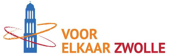 Voor Elkaar Zwolle biedt JobGroups aan voor werkzoekenden