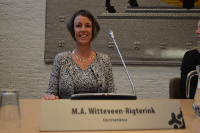 Gemeenteraad Dronten schaart zich achter plannen voor 'nieuwe democratie'