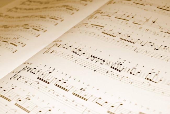 Musica Religiosa zingt in Sionskerk