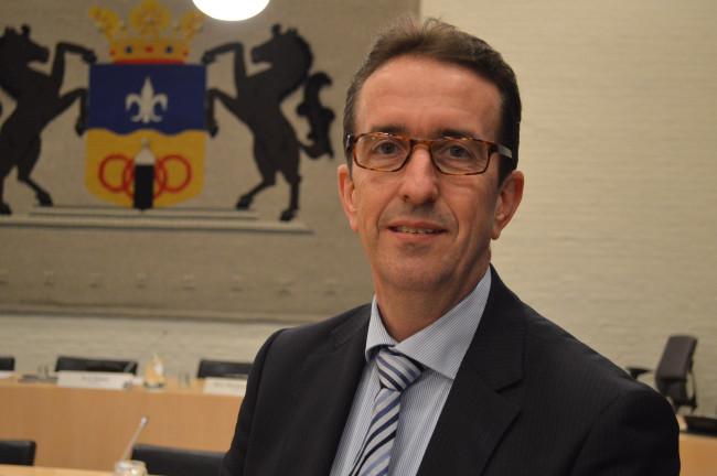 VVD overweegt 'iets' te doen aan grondprijzen bedrijventerreinen