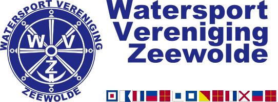 Vaarbewijs I en/of II halen? Het kan bij de Watersport Vereniging Zeewolde