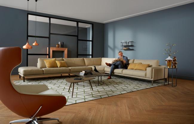 Interieurwereld van de Belt geeft iedere woning een compleet nieuwe 'look'