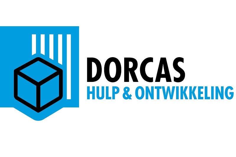 Dorcas Voedselactie wordt coronaproof opgezet
