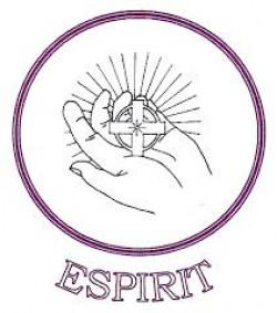 Consulten- en informatiemiddag bij spiritueel centrum 'Espirit'