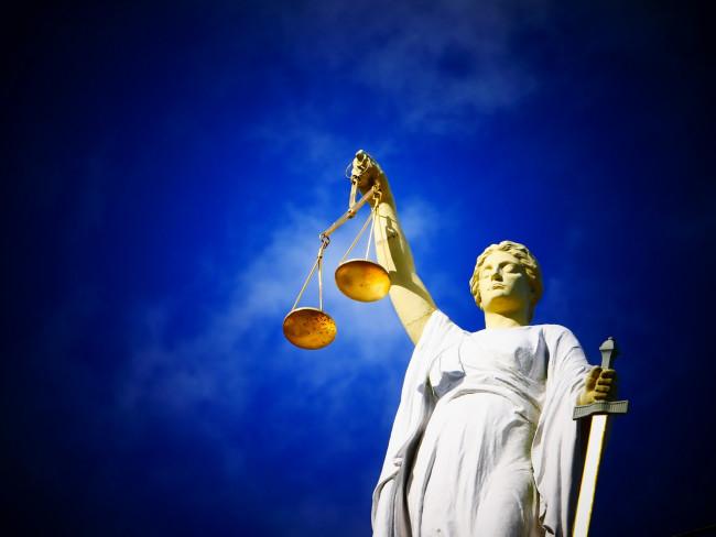 Wel degelijk fair play aan Tarpanweg: Boer mag ambtenaar bij de voornaam noemen