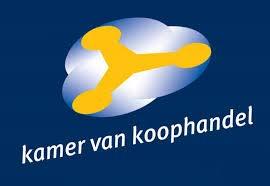 Failliet bedrijf Genemuiden 'geen lege BV'