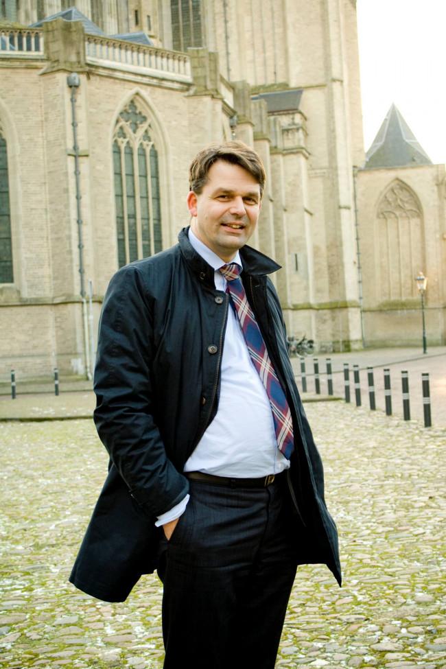 Deze bijdrage van Raadspraat is geschreven door Sijmen Nentjes van de SGP-fractie.