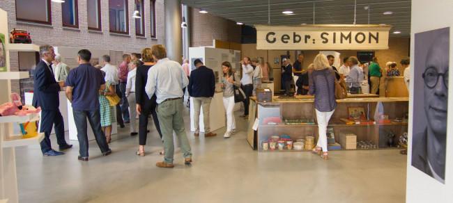 Historisch Centrum Overijssel verlengt expositie
