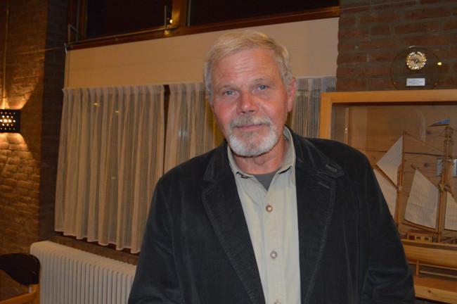 Stemming in actiegroep Red het Swifterbos is 'redelijk militant'