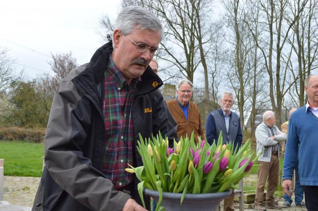 Burgemeester wil niets weten van opheffen Dronterland.nl