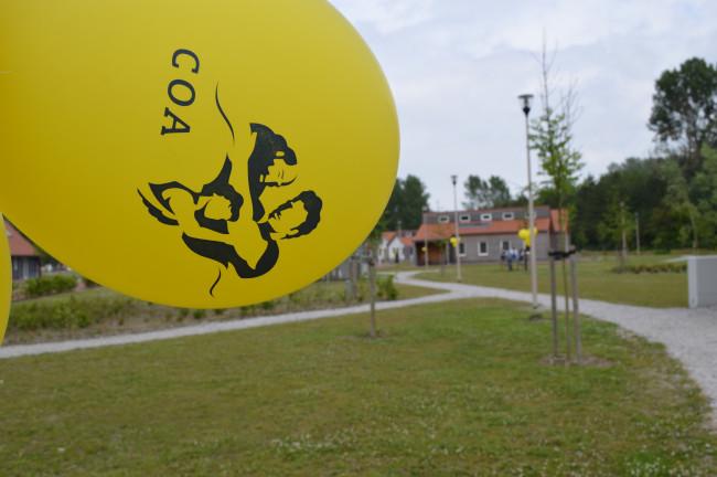 Wel of geen nieuw AZC in Dronten: gemeente wacht op COA