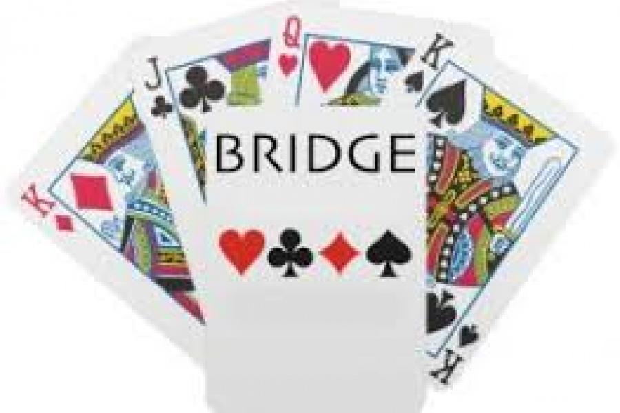 Maak kennis met Bridge