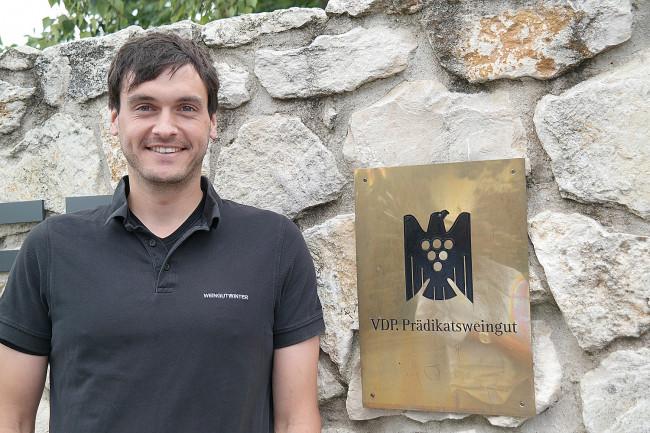 Mondovino biedt prijswinnende 'Winter' -wijn aan
